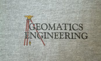 Basics of Geomatics. Literature.